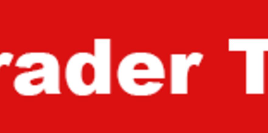 Tradertv logo280x78