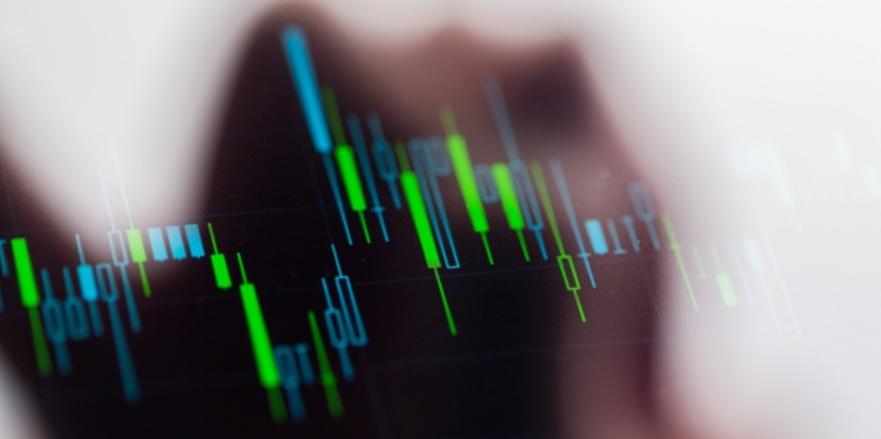 Bond stocks