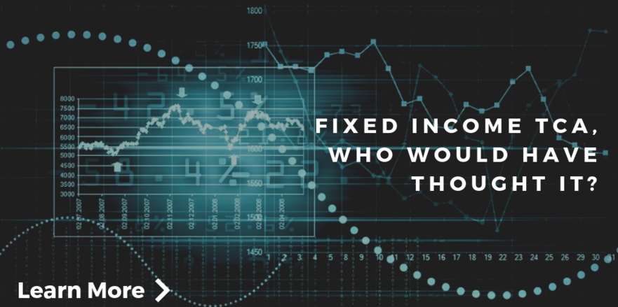 Fixed income tca linkedin