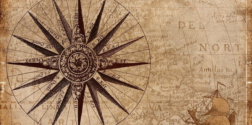 Compass 3408928 1280