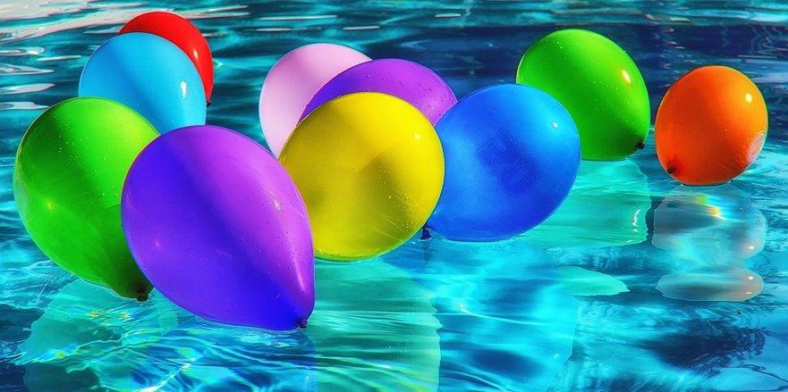 Balloons 1761634 1280